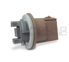 Polaris Sportsman RZR ACE (2005+) Tail Light Lamp Socket 4011101