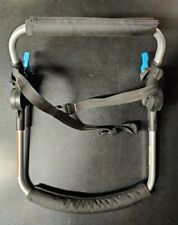 Thule Urban Glide Universal Car Seat Adapter 20110713 Free Ship 9+/10 Condition