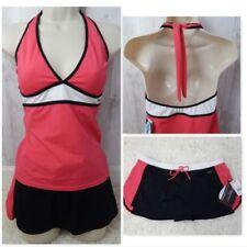 e75f217716bbc 1980s Vintage Swimwear for Women for sale | eBay