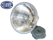 optique de phare EUROPE pour JEEP CJ CJ5 CJ7 1969-1986