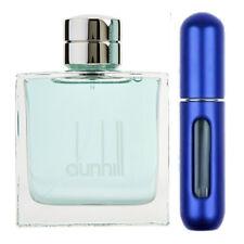 DUNHILL FRESH EDT 5ML SPRAY BLUE *