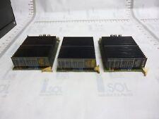 Mini Maestro 60 x 7/14 Servo Amplifiers 60x 714