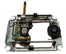 Sony Playstation 3 PS3 Slim Replacement Laser KEM450AAA with Frame