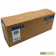 Dell Black Toner Cartridge (Y5007), High Yield (Model: K3756)