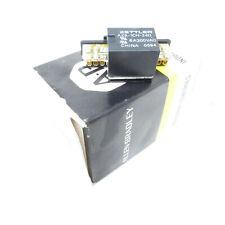 Allen-Bradley 8-590 SPDT for 42MTB AZ8-1CH-24D