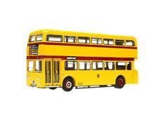 Daimler Fleetline Diecast Model Bus 18017