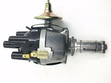 Complete 25D Points Distributor for MGA MGB 1955-1974