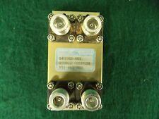 Decibel 040582-001 Hybrid Coupler   +