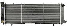 Radiator 91 - 01 JEEP Cherokee 2.5L 4.0L 4L L4 L6 92 93 94 95 96 97 98 99 00 xj