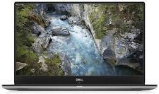 Dell Notebook XPS 15-9570  i9 4K 15,6 W10 i9-8950HK, 16GB, 5
