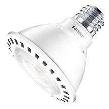 LED Lamp, PAR30S, 12W, 3000K, 25deg., E26