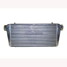 BAR & PLATE 600x300x100 fmic intercooler turbo new
