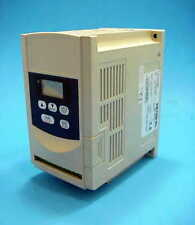 Peter Electronic FUS 020/E2 AC Drive Frequency Phase Converter  0.2KW  NICE UNIT