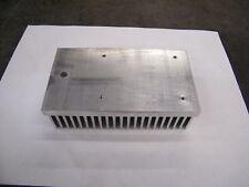 GM 6.5 Diesel FSD/PMD BARE Super Cooler  (#108)