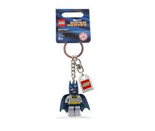 YRTS Lego 853429 LLAVERO BATMAN ¡New! SUPER HEROES minifigures minifigura