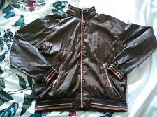 Topman Jacket Size XL