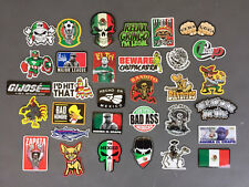 Mexican Hard Hat Stickers 30 Mexico Hardhat Sticker Amp Decals Helmet Tool Box