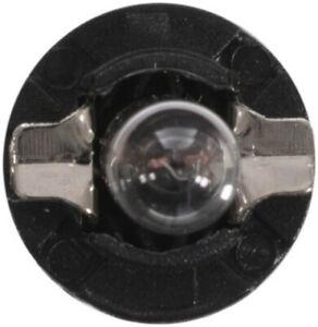 Wagner Lighting Multi Purpose Light Bulb P/N:BP17035