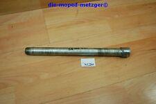 Honda CBR900 RR SC50 954 2002-03 Schwingenachse xc260
