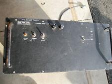 SSL CF661E stabilized  power supply