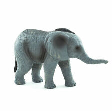 AFRICAN ELEPHANT CALF Replica 387190 ~ FREE SHIP/USA w/ $25.+ Mojo Products