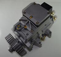 Bosch Einspritzpumpe AKE Allorad A6 A4 8E 132KW 059130106E 0986444016 0470506016