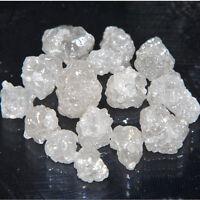 Diamond Powder Natural Raw Uncut Micro Size /<100 Mesh /<150 Microns 1 GRAM 5 CTS