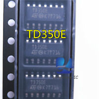 5pcs TD350E SOP Patch new