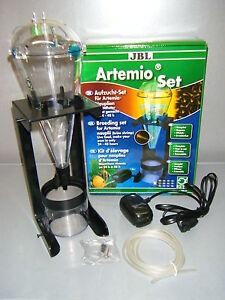 JBL 61060 ArtemioSet