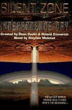Independence Day: Silent Zone Devlin, Dean, Emmerich, Roland, Molstad, Stephen