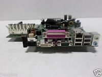 Tested OEM Dell DF131 MH415 PJ149 U8811 Motherboard for OptiPlex GX620 USFF