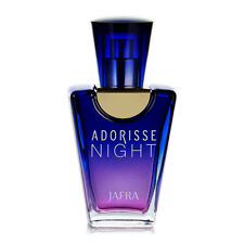 Adorisse Night w/ Free Shipping