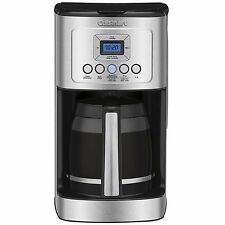 Cuisinart 14-cup CCM-6400 Coffee maker