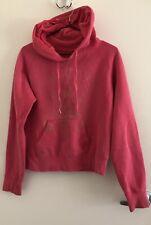 womens hurley hoodie