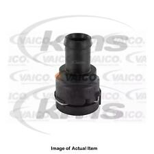 New VAI Antifreeze Coolant Flange V10-9858 MK1 Top German Quality