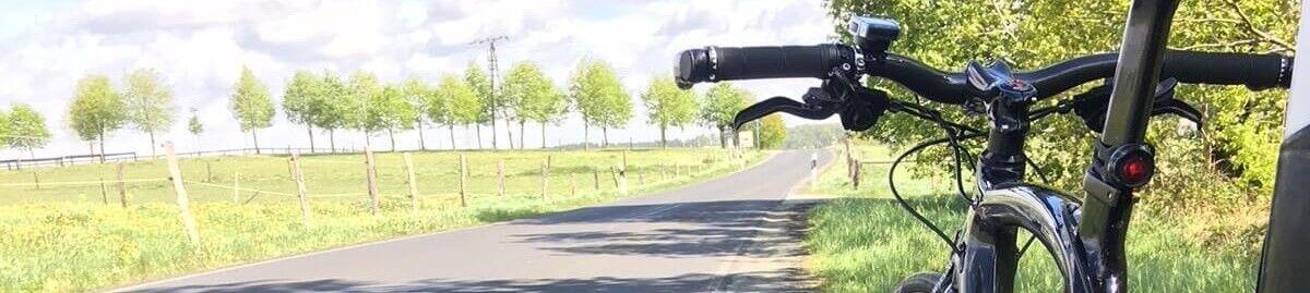 m-bikeparts feine Fahrradteile