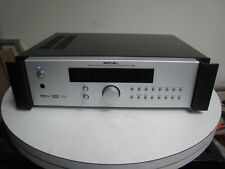 Rotel RSP1068 Surround Sound Processor with issues