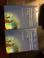 The Great Courses: Dante's Divine Comedy DVD - Like New