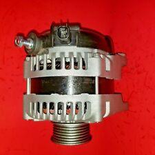 2007 Chrysler Pacifica V6 4.0L Engine 160AMP Alternator 1 year Warranty