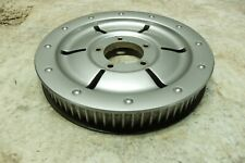 04 Kawasaki VN 2000 VN2000 Vulcan rear back drive pulley sprocket