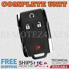 Keyless Entry Remote for 2008 2009 2010 2011 2012 2013 2014 2015 2016 GMC Acadia