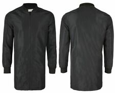 Unbranded Baseball Coats & Jackets for Men