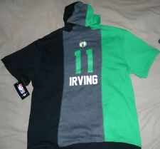 newest 73842 02a97 Kyrie Irving NBA Sweatshirts for sale | eBay