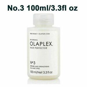 AU Olaplex Treatment No.3 Hair Perfector 100ml HOT