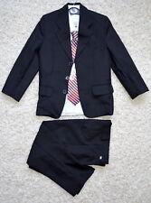 Hochzeitsanzug Kinder in Jungen Anzüge günstig kaufen | eBay