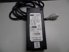 Genuine Cisco AT7028A 5V 3A AC Router Power Supply Adapter P/N: 34-1856-03 Rev.A