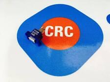SONDA NTC A CONTATTO RICAMBIO CALDAIE ORIGINALE ARISTON CODICE: CRC990405