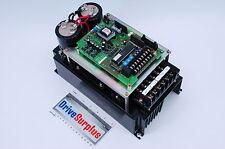 Magnetek GPD403-A010-00 General Perpose Inverter  [PZO]