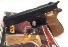 New Edison giocattoli JAGUARMATIC Gun firearm fusil Imitation toy play Gift boy
