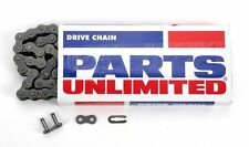 Parts Unlimited - PU530POX25FT - 530 PO Series Chain, 25ft. Bulk Chain